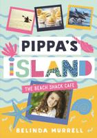 The Pippa's Island Series